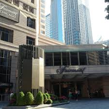 Image result for columbus tap fairmont chicago