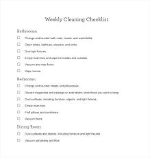 bathroom remodeling checklist bathroom remodel checklist pdf kitchen remodel checklist bathroom