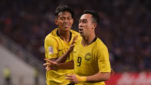 Qualifying for the 2022 world cup began on june 6, 2019, when minor nations from the asian confederation played their first round of matches. Fifa World Cup 2022 News Qatar 2022 Qualifying Begins In Asia Fifa Com