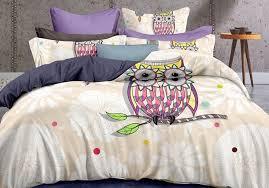 Картинки по запросу kaķis guļtā