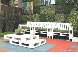 furniture made of pallets. Patio Furniture Made Out Of Pallets Lovely G