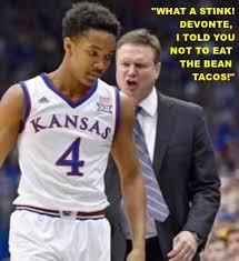 Funny Basketball Sayings Inspiration Funny Basketball Quotes