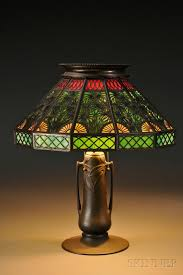 full size of stained glass lamp base stained glass lamp bases canada stained glass lamp bases