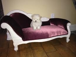 fancy pet furniture. luxury dog furniture fancy beds pet