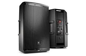 Speaker Design Book Pdf Eon615 Jbl Professional Loudspeakers
