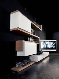 modern wall units italian furniture. cool modern wall units introducing italian entertainment free home designs photos ideas pokmenpayus furniture l