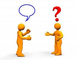 Image result for good communication