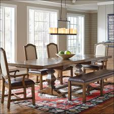Table Small Kitchen Dinette Sets Impressive Dining Table Modern
