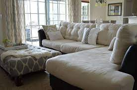 diffe tufting styles for your sofa