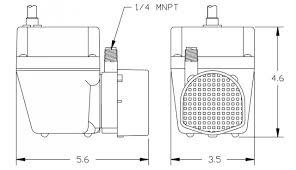 buy little giant 502286, 2e 38nt 1 40 hp 300 gph oil filled dual Little Giant Pump Wiring Diagram little giant, 502286 additional image 1 for little giant, 502286 little giant pump wiring diagram 554941