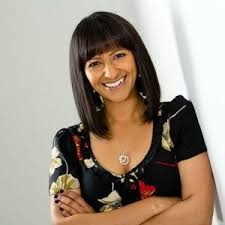 Image result for Ranvir Singh English television presenter