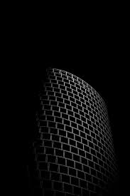 AMOLED Wallpapers [Free Download ...