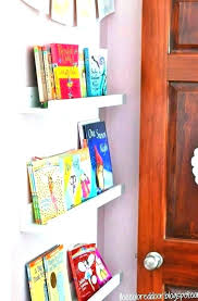 childrens book shelf book shelves bookshelves children bookshelf kids book shelf kids bookshelf bookshelves children bookshelf childrens book