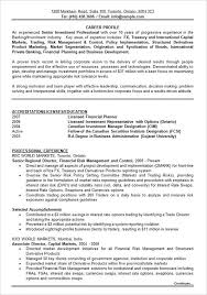 Awesome Collection of Resume 10 Years Experience Sample On Summary Sample