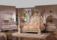 Image Classic Factors To Consider In Victorian Bedroom Furniture Victorian Bedroom Furniture For Sale Victorian Bedroom Furniture For Sale Pinterest 131 Best Victorian Bedroom Images Bedrooms Bedroom Sets Dream