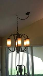 chandelier hook do not like swag and on new need ideas within how to a hooks