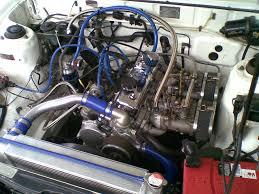 AE82 Owners Thread - Page 6 - Toyota Nation Forum : Toyota Car and ...