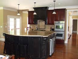 Kitchen Remodeling Fort Lauderdale Plans Cool Inspiration Design