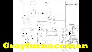 rheem heat pump low voltage wiring diagram carrier goodman ac motor capacitor wiring rheem heat pump low voltage wiring diagram carrier goodman capacitor