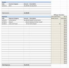 expenses breakdown template fast business plans