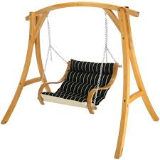 amazing home captivating swing chair stand at com go2 heavy duty hammock c swing