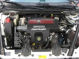 2007 grand prix engine diagram wirdig 2007 pontiac grand prix gxp engine 3800 engine supercharger diagram gm image about wiring diagram