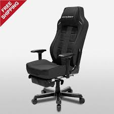 classic office chair. OH/CS120/N/FT Classic Office Chair I