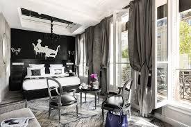 Hotel Des Champs Elysees Maison Albar Hotel Paris Champs Elysees Paris 17th Arc De