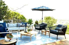 best outdoor rugs for rain new rug deck giving life to our material recycled plastic 9 best material for outdoor rug
