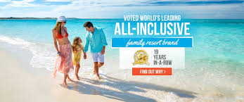 Beach Photo Caribbean All Inclusive Resorts Vacation Packages Beaches