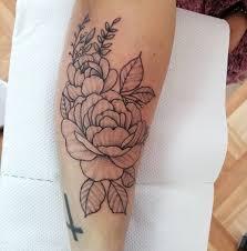 Fernando Mccoy tattoo - Picha   Facebook