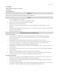 Amazing Np Resume Contemporary - Simple resume Office Templates .