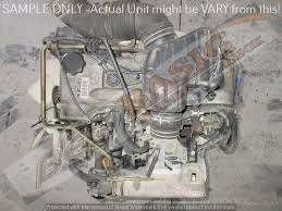 All Toyota Models » 2.7 toyota engine for sale 2.7 Toyota Engine ...