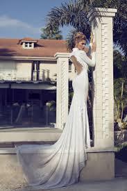 27 Besten Ideen F R Die Hochzeit Bilder Auf Pinterest Hochzeiten