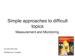 simple approaches to difficult topics ppt video online  simple approaches to difficult topics