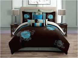 grey turquoise bedding chocolate brown and teal bedding grey and turquoise bedding sets turquoise and grey