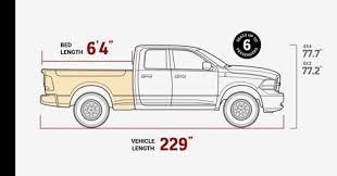 2018 Ram 1500 Trucks | Bob-Boyd Chrysler Jeep Dodge Ram