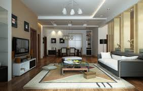 ... Living Room, Living Room Lighting Concept Choosing Track Lights For Living  Room: Best Contemporary ...