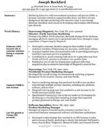 Good Objective Statements For Entry Level Resume 10 Entry Level Resume Objective Example Proposal Sample