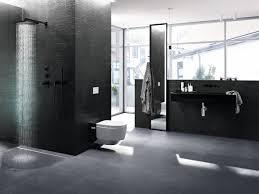 Bäder Für Jung Und Alt Wohnen Einrichten Bathroom Bathroom