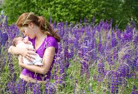 How to Take Care of <b>Newborn Baby</b> in <b>Summer</b>