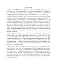 reflective essay topics how to edu essay