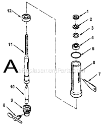drill press parts. click to close drill press parts