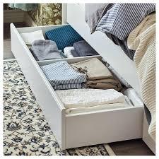Bed Under Bed Design Under Bed Storage Frame Vovoorganics Co