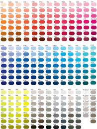 Pantone Colour Chart Australia Pms Colour Chart