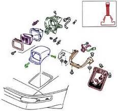 corvette headlight wiring diagram images puestos a hacer el 1984 96 headlight corvette parts and accessories