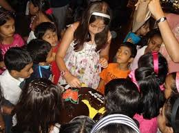 Small Picture Ideas for Kids Birthday Party in India Archives Yoovite