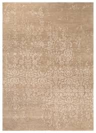 8x11 area rugs rugs hand tufted tribal pattern brown wool area rug 8x11 canada