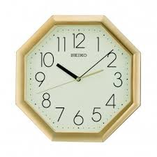 wall clocks free uk delivery