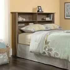 Kids Bed With Bookshelf Bedroom Queen Bedroom Sets Kids Beds For Girls Bunk Beds With